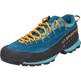 La Sportiva TX4 Shoes Women fjord
